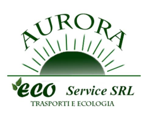 Aurora Ecoservice